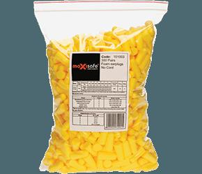 MaxiPlug Refill Bag HEU649