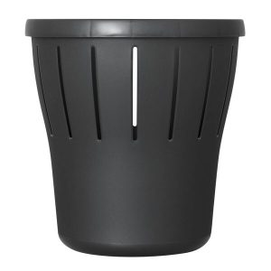Rubbish Bins Willow Classique 10L Waste Tidy Bin