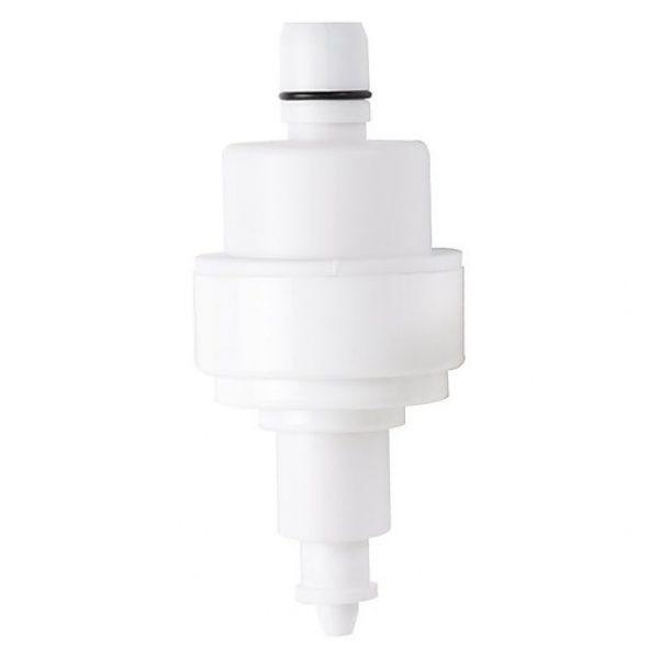 Foam Dispenser Adapter For Sanitiser Dispenser
