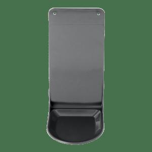 Sanitiser Dispenser Drip Tray