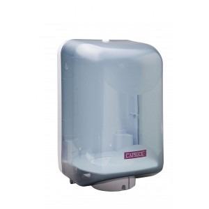 Caprice Centrefeed Towel Dispenser